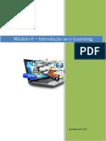 Manual_Módulo 0