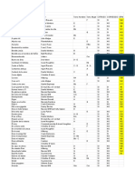 01 Repertorio Canciones Ministerio Samim.xlsx.pdf