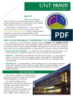 Sustainability_Summary_Half_Page_better_pic
