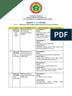 JADWAL, NARASUMBER DAN MATERI DAILY ZOOMINAR COVID-19.pdf