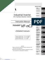 tosvert_vfnc3.pdf