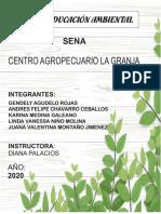 educacion ambietal (1).pdf