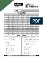 NEET_KEY_030.pdf