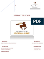 RAPPORT DE STAGE zahra (Enregistré automatiquement).pdf