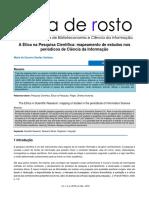 Etica na Pesquisa Cientifica1.Roia.pdf