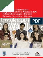 Letras-2020.pdf
