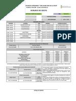 ISC 6TO - PLANEACION.pdf