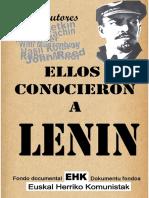 Ellos_conocieron_a_Lenin-K
