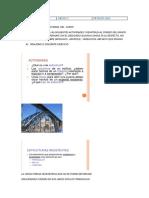 LABORES 1 estructuras 2 GRUPO 2 (1).pdf