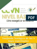 TRASFONDO DE LAS 4 LEYES.pdf