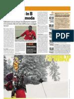 La Gazzetta Dello Sport 30-12-2010