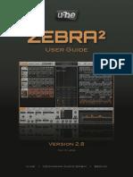 Zebra2 user guide.pdf