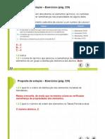Proposta de resolução dos exercícios 1, 2 e 3 das páginas 220 e 221.pdf