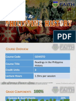 1-history-and-sources.pdf