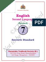 7th-language-english-2.pdf