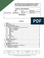 ILMENITE A & B 2016-09-4 (1).pdf