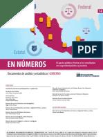 GASTO SEGURIDAD.pdf