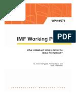 DEJ2019-IMF-working-paper