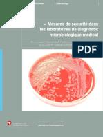 Mesures+de+sécurité+dans+les+laboratoires+de+diagnosic+microbiologiques+médicalSW.pdf