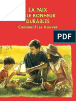 pc_F.pdf