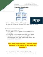Kaaraka_Introduction