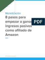Amazon-Affiliated-Program