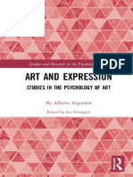 Art_and_Expression_Studies_in_the_Psycho.pdf