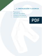 E16_1__02__Instalacion_y_Licencia