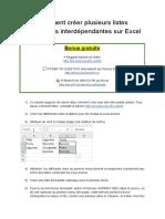 009 - Plusieurs_listes_de_roulantes_interde_pendantes.pdf