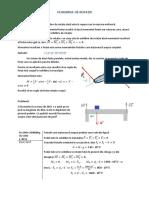echilibru la rotatie.pdf
