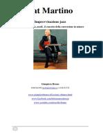 tesi-di-laurea-improvvisazione-jazz-pat-martino-gianpiero-bruno-131104031954-phpapp01.pdf