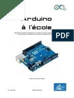 diduino_2014.pdf