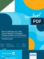 TECDCN-2941.pdf