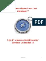 Guide-comment-devenir-un-leader-3
