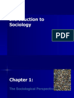 introduction to sociology.pptx