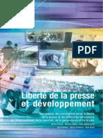 liberte de la presse.pdf