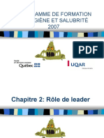 2_1_Apprendre_devenir_bon_leader.ppt