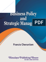 business policy and strategic management ( PDFDrive.com ).pdf
