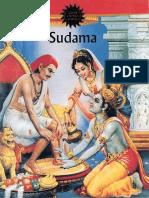 Sudama-English.pdf