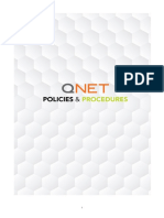 01-QNET Vihaan - Policy and Procedures.pdf