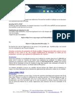 FR - Vulnérabilité CRLF.pdf