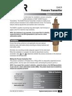 534cr-pressure-transmitter-gi903