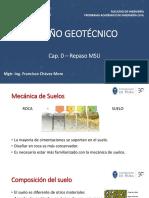 Sesión 2 _ Cap 0 _ Respaso MSU.pdf