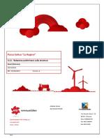 A_11-Relazione_preliminare_sulle_strutture