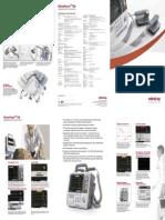 BeneHeart_D6.pdf