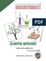 SCIENTIA NATURALIS NR 5 VARIANTA CORECTATA.pdf