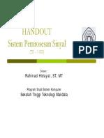 Pengenalan_Sistem_Pemrosesan_Sinyal_DSP.pdf