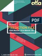 ALFA's PTE Prediction File (March 2020).pdf