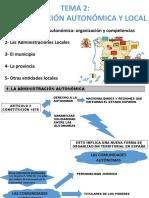 tema-2-administracic3b3n-autonc3b3mica-y-local