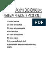 Tema 5. Sistemas nervioso y endocrino.ppt